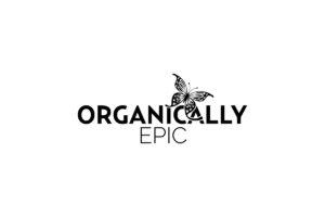 Organically-casestudy
